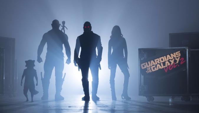 Guardians2_SOP_Image-1200x800